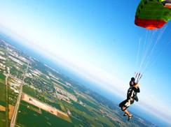 Image for Skydive Midwest
